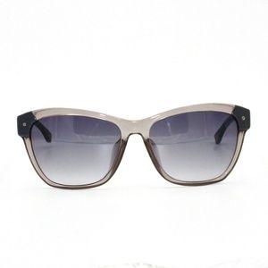 Michael Kors Sunglasses Zoey (M2853S) 024 58 16 13